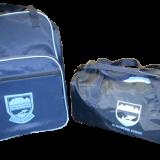 BRPS Satchel & Togbag