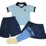 BRPS Sports Clothing