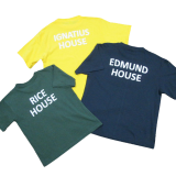 CBC House T-Shirts