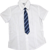 Parklands Girls Shirt-Grade 10-12