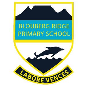logo_blouberg_ridge_sm