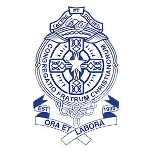 logo_cbc_sm
