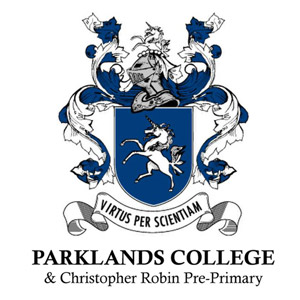 logo_parklands_college_sm