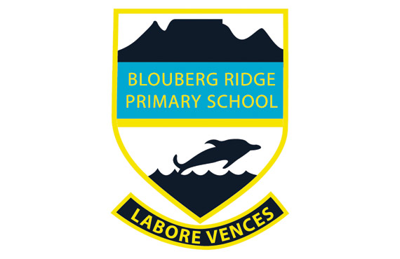 school_logos_570x370blouberg