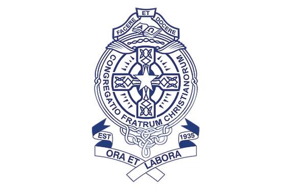 school_logos_570x370cbc