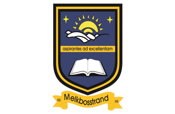 school_logos_570x370melkies