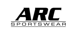 ARC Sportswear Logo