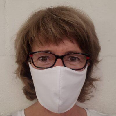 Face Mask Covid19