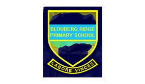 blouberg-ridge