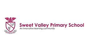 sweetvalley