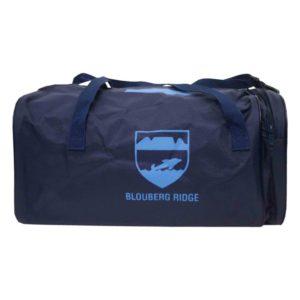 Togbag