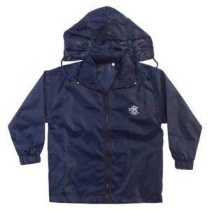 Pre-School Rain Coats