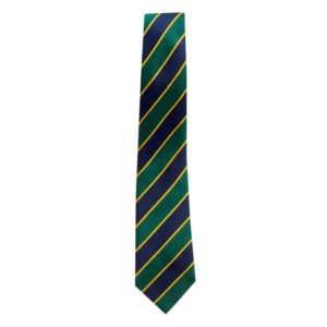 Tie – Senior