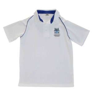 Senior Team Cricket Top