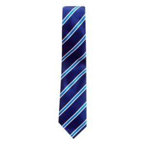 Senior Tie