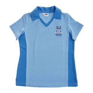 Girls Sport Top