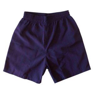 Pre-school Shorts